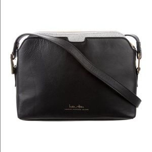 India Hicks Maddison Crossbody & Insider
